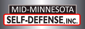 Minnesota self-defense gun classes Mid-Minnesota Self-Defense Attorney Jim Fleming