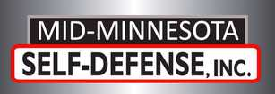 Mid-Minnesota Self-Defense Training Monticello Jim Fleming Firearms Trainer